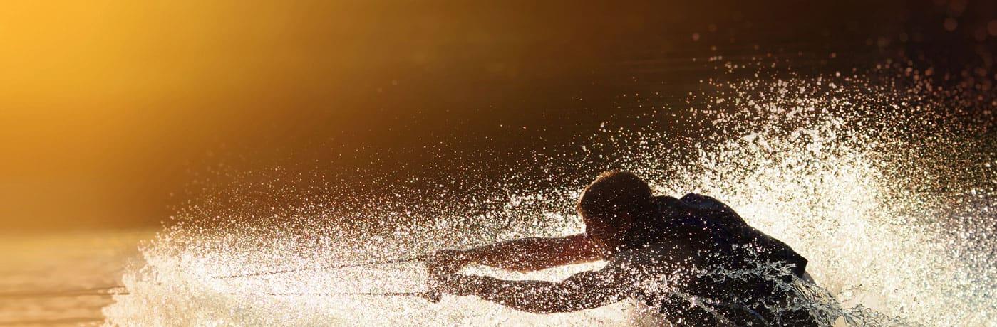 slider image of skier